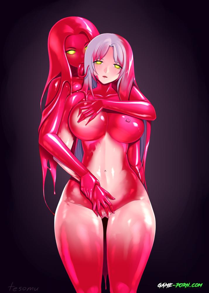 Jellax Pussy Touching